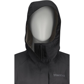 Marmot Essential Jacket Dame black